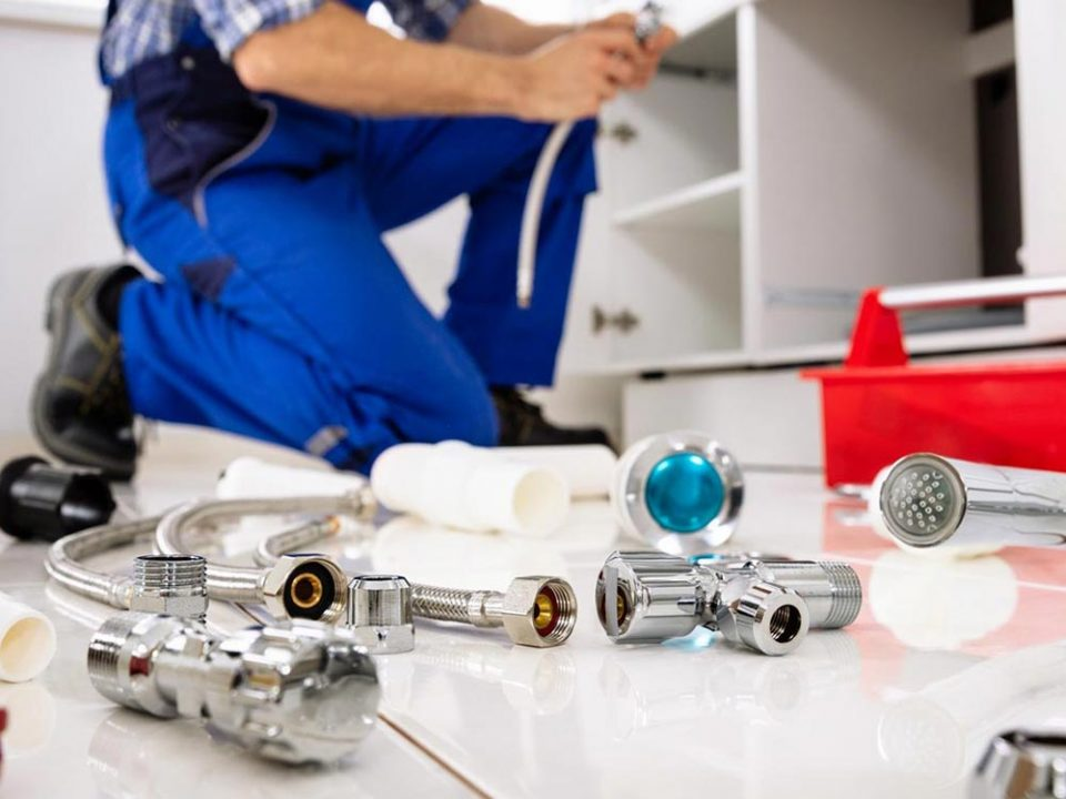 plumber-(3)