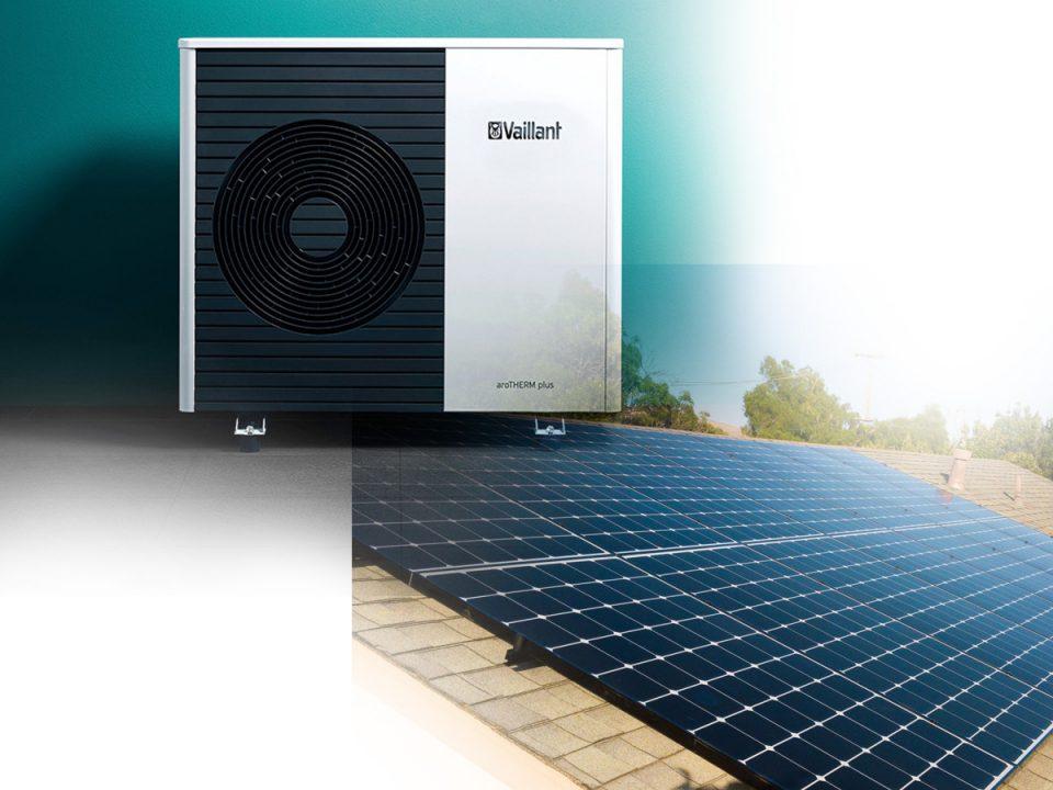 solar-and-heatpump